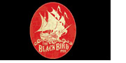 The Black Bird Pub